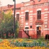 Автошкола Богородский политехнический техникум