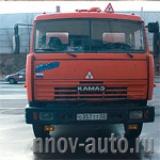 Автошкола Выксунский индустриальный техникум