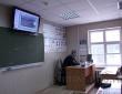 Автошкола НижегородСтрой — курсы вождения на категории В, С