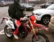 """Обучение на категорию """"А"""" в автошколе МАКС в Нижнем Новгороде"""