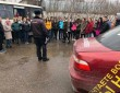 """Автошкола """"Макс"""" - экзамены ГИБДД на автодроме"""