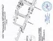 Автошкола АвтоИмпульс — учебные маршруты