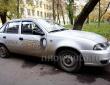 Автошкола Колесо — учебные автомобили