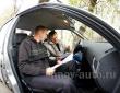 Автошкола Колесо — автошколы Нижнего Новгорода