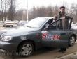Автошкола Авто-Профи-НН. Инструктор по вождению