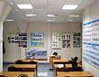 Автошкола ИКАР — автошколы Нижнего Новгорода