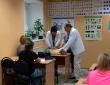 """Автошкола """"АвтоФристайл-НН"""" - занятия по медподготовке"""