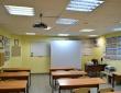 Автошкола АвтоИмпульс — учебные классы