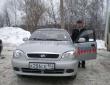 """Автошкола """"Центр-А"""" - учебные автомобили"""