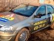 Автошкола Колесо - обучение на автомобиле с АКПП