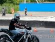"Автошкола ""Автофакультет"" - вождение мотоцикла на автодроме"