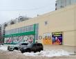 Автошкола Колесо — учебный класс на ул. Народная, 40