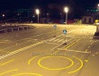 Автошкола Колесо - вождение на автодроме