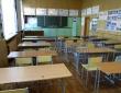 Автошкола Колесо — учебный класс на Сормовское ш. 22а