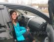 """Автошкола """"Статус"""" - занятия и экзамены на автодроме"""