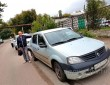 """Автошкола """"АвтоМир"""" - учебные автомобили"""