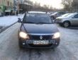 """Автошкола """"Автостарт"""" - учебные автомобили"""