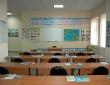"""Автошкола """"Виста-НН"""" - учебный класс"""
